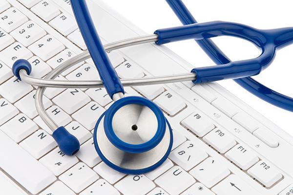 Thủ tục phân loại thiết bị y tế